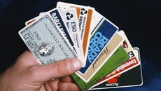 What Are Advantages and Disadvantages of Using Credit?