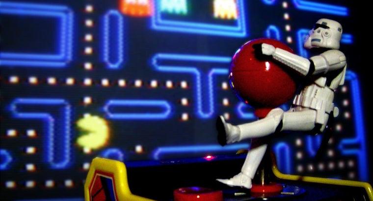 advantages-disadvantages-using-joystick