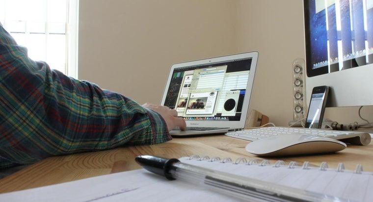 advantages-disadvantages-virtual-office