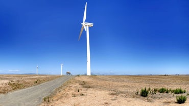 What Are the Advantages and Disadvantages of Wind Energy?