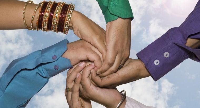 advantages-diversity-teams