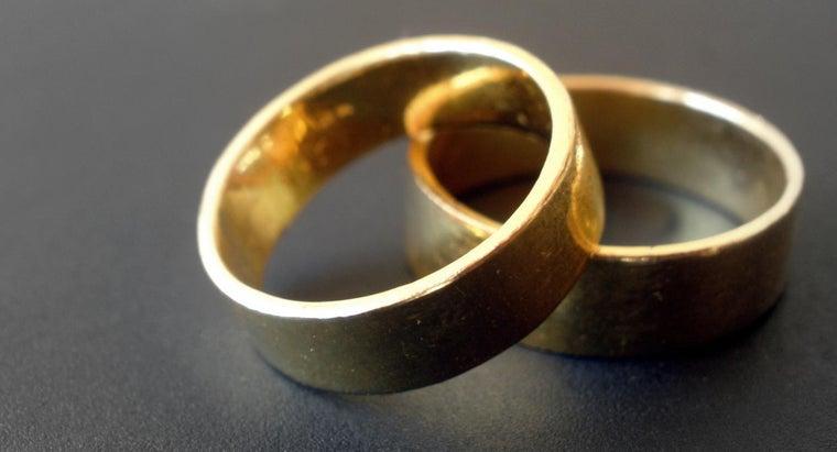 advantages-divorce