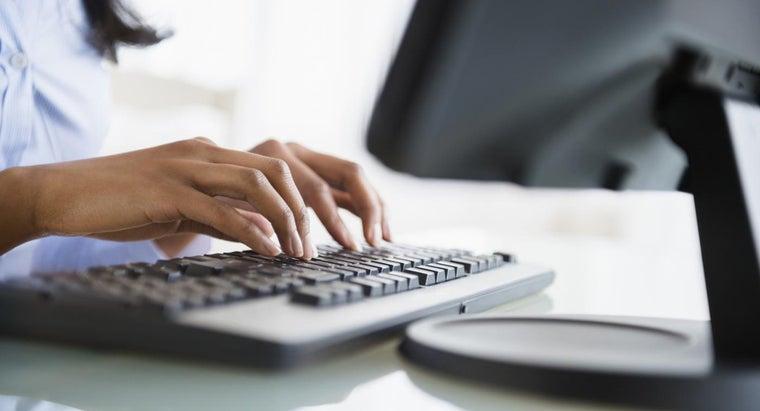 advantages-dvorak-keyboard