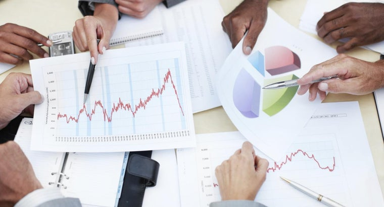 advantages-flexible-budgeting