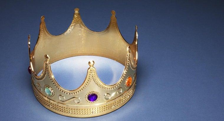 advantages-monarchy