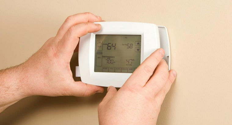 advantages-programmable-thermostats