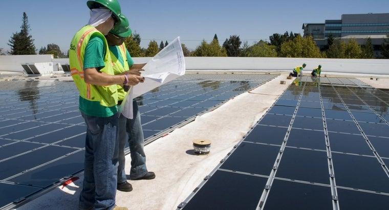 advantages-solar-energy