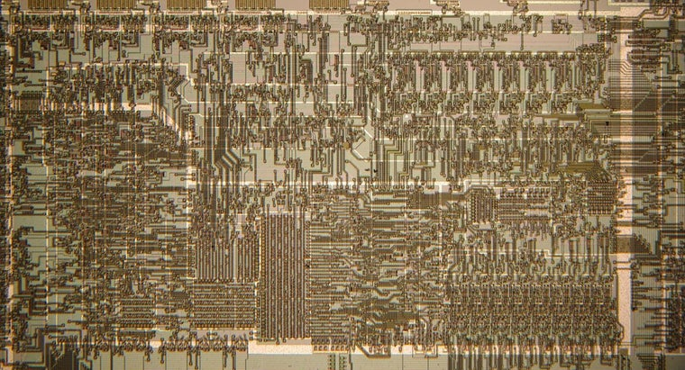 advantages-using-microcontroller