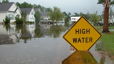 What Is an AE Flood Zone, and How Is It Rated by Insurance Companies?