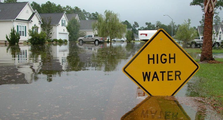ae-flood-zone-rated-insurance-companies