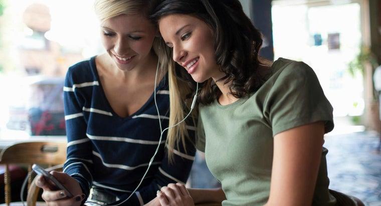 music-affect-teenagers