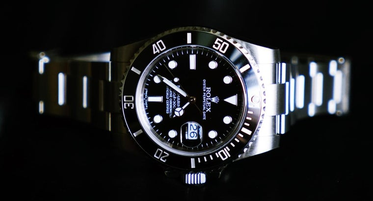 affects-prices-rolex-watch