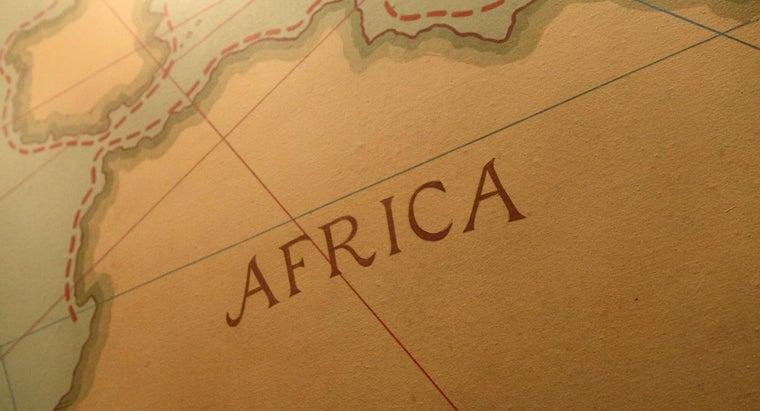 africa-located