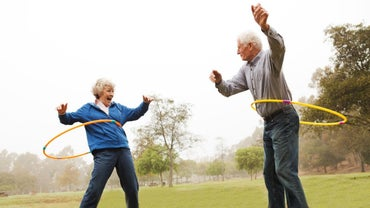 How Does Age Affect Reflexes?