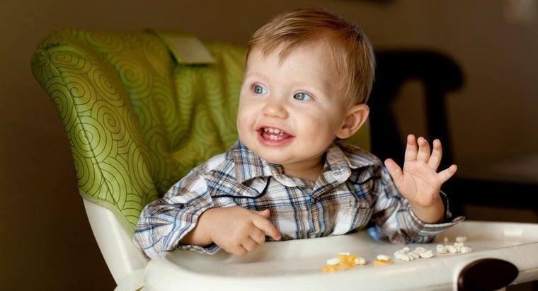 age-can-baby-eat-cheerios
