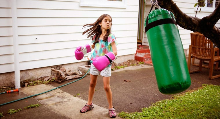 age-can-children-start-boxing