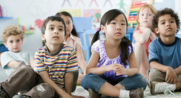 age-should-child-enter-kindergarten