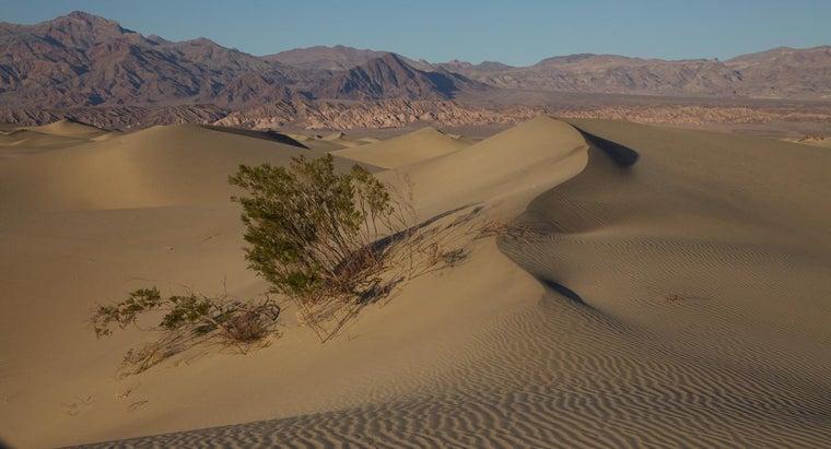 agent-erosion-creates-sand-dunes