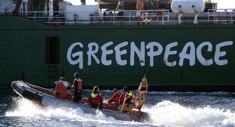 aims-greenpeace