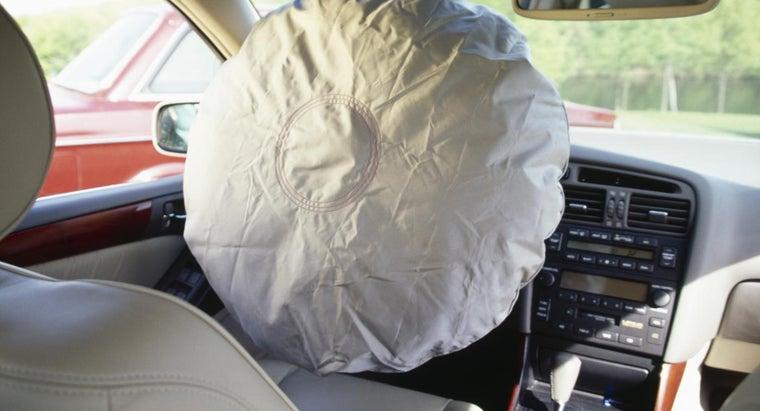 airbag-sensors-work