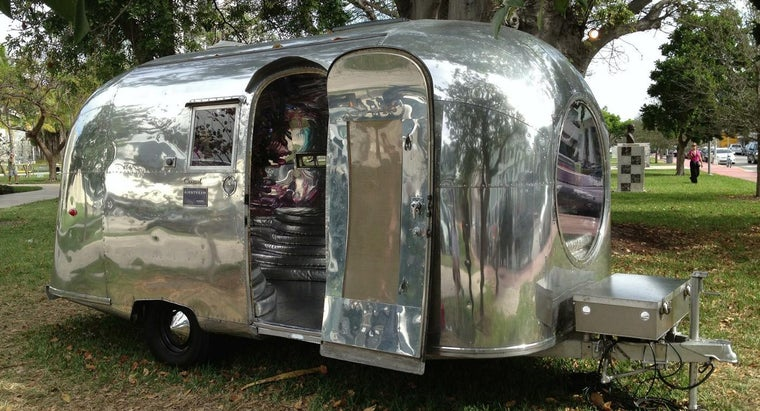 airstream-trailers-come-small-sizes