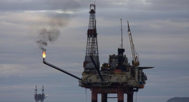 pros-cons-oil-drilling-alaska