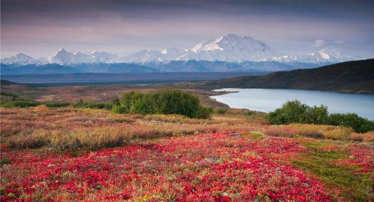 alaska-s-climate