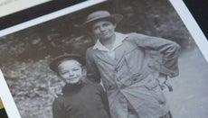 Who Are Albert Einstein's Children?