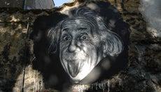 What Is the Albert Einstein Riddle?