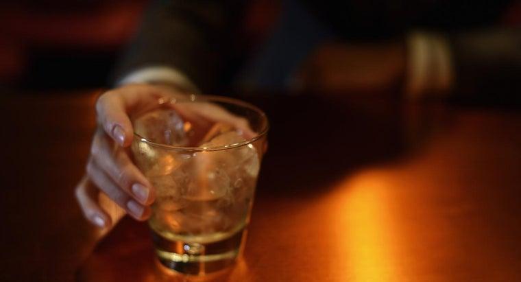 alcohol-considered-drug