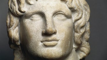 Why Is Alexander the Great Famous?
