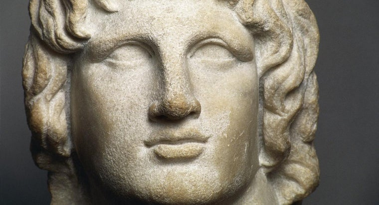 alexander-great-famous