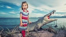 How Do Alligators Communicate?