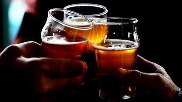 What Is the Allowable Beer Alcohol Content by State?