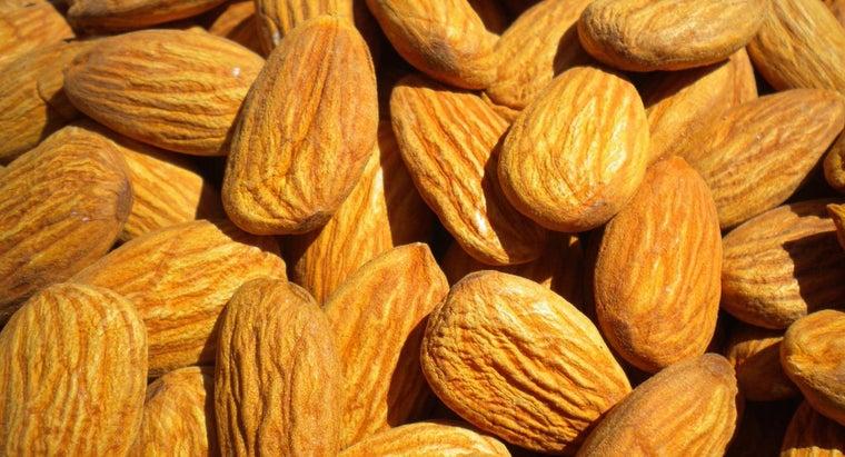 almonds-come