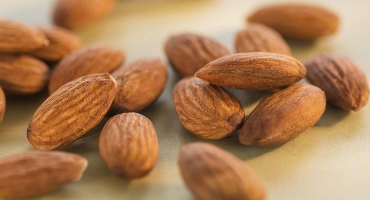 almonds-ok-dogs