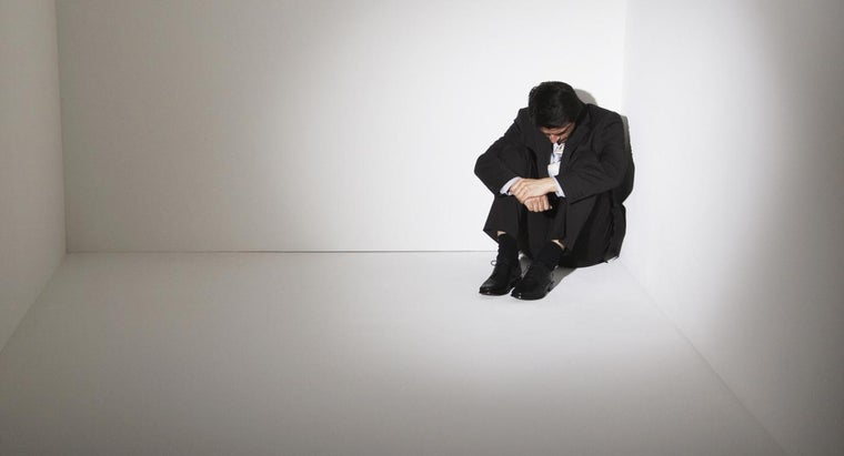 alone-edgar-allan-poe