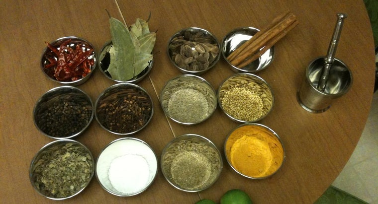 alternative-spices-cumin