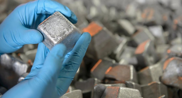 aluminum-react-oxygen