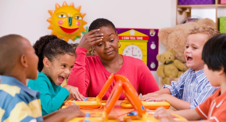 am-entitled-child-care-costs