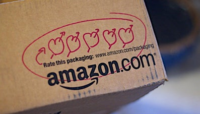 What Is an Amazon Discount Code?