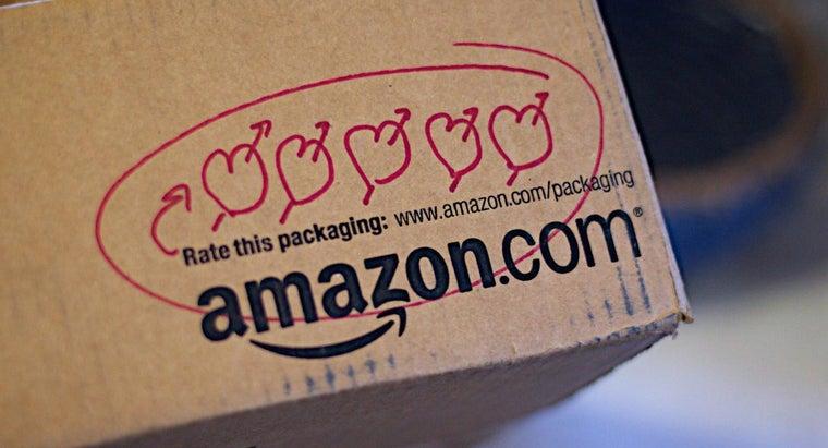 amazon-discount-code