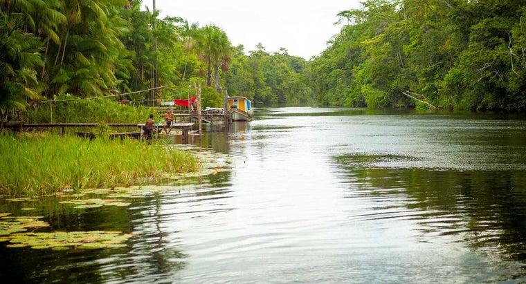 amazon-nile-mississippi-rivers-alike