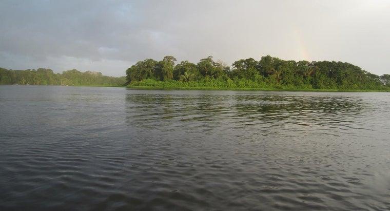 amazon-river-important
