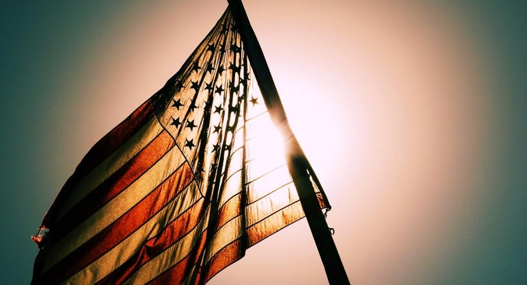 american-flag-important