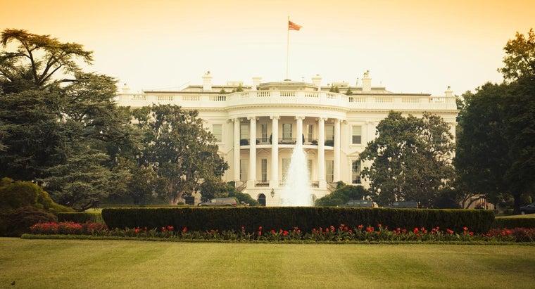 american-presidents-were-accused-abusing-presidential-power