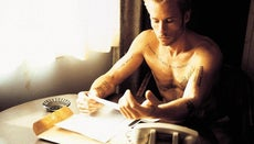 Does Amnesia Like in the Movie Memento Exist?