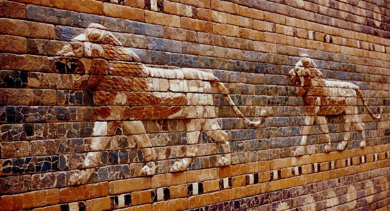 ancient-babylonian-inventions