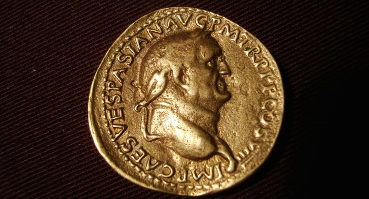 ancient-roman-money-called