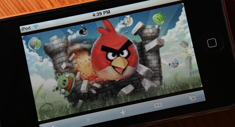 can-play-angry-birds-online